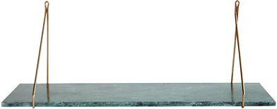wandplank-marble---groen---marmer---house-doctor[0].jpg